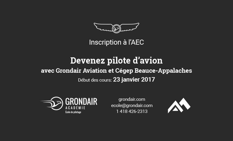 gronadir_aec_article-02