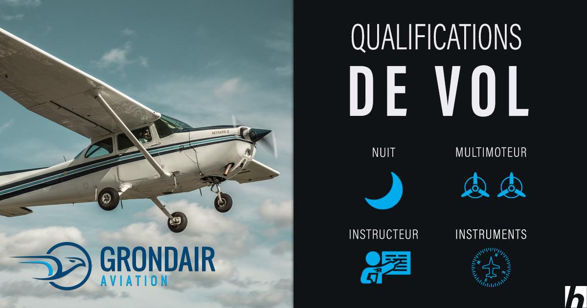 grondair-qualifications
